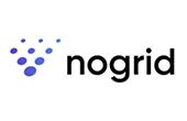Nogrid